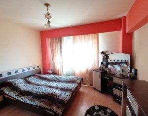 Apartament 2 camere decomandate, 60 mp, mobilat si utilat, Calea Dorobantilor