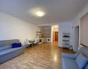Inchiriere apartament 2 camere, langa UMF