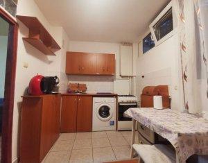 Apartament tip garsoniera confort sporit, Manastur!