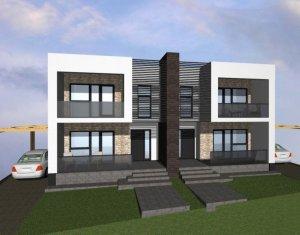 Ház 5 szobák eladó on Cluj-napoca, Zóna Buna Ziua