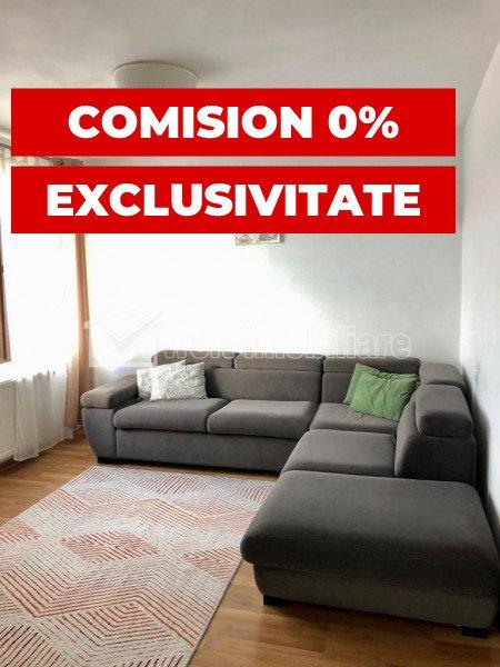 Comision 0%! Casa D+P+E+pod, gradina, garaj, 360 mp teren, zona Voronet