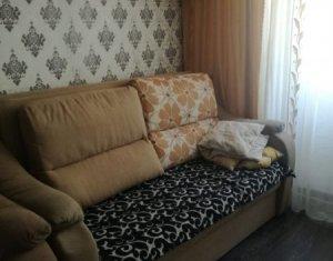 Zona EXPO - Vanzare garsoniera confort 2, Marasti