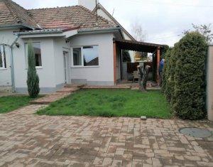 Ház 1 szobák eladó on Cluj-napoca, Zóna Intre Lacuri