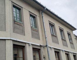 Ultracentral! Apartament cu 2 camere, 60mp, la casa, Regele Ferdinand