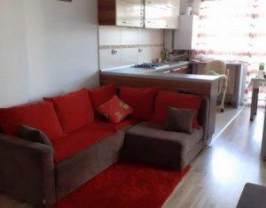 Vanzare apartament 2 camere, 58 mp, decomandat, modern, Manastur