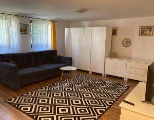 Apartament 2 camere, 58 mp, modern, parcare, Europa