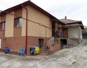 Ház 6 szobák eladó on Cluj-napoca, Zóna Dambul Rotund