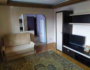 Vanzare apartament 2 camere, 51 mp, Gheorgheni, zona BT Brancusi