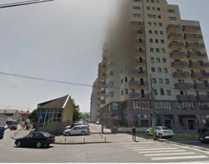 Espace Commercial à vendre dans Cluj-napoca, zone Gara