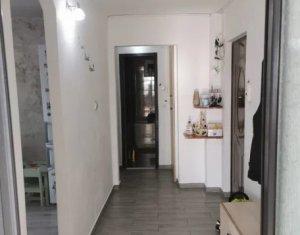 Apartament 2 camere , finisat, Marasti, zona Expo-Transilvania