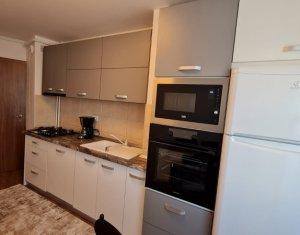 Apartament 2 camere decomandat, prima inchiriere, BIG Manastur
