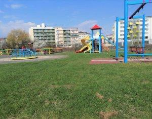 Ház 4 szobák eladó on Cluj-napoca, Zóna Buna Ziua