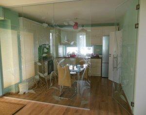 Vanzare casa noua finisata modern, Pata, teren 570 mp