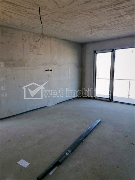 House 3 rooms for sale in Cluj-napoca, zone Borhanci