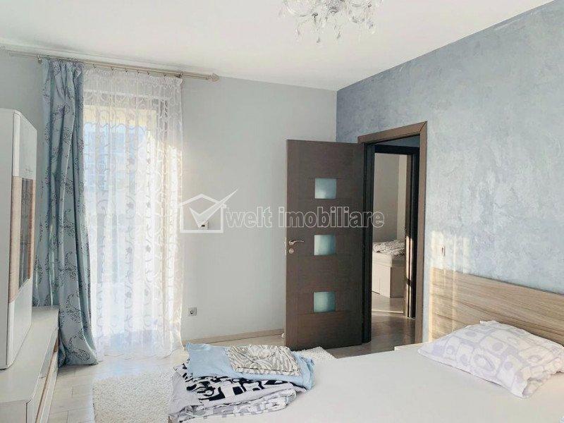 Apartament ideal amplasat, 3 camere, zona FSEGA-IULIUS