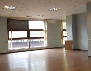 Office for sale in Cluj-napoca, zone Plopilor