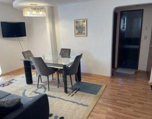 Apartament 3 camere, 73 mp, loc parcare, zona Sigma Shopping Center, Zorilor