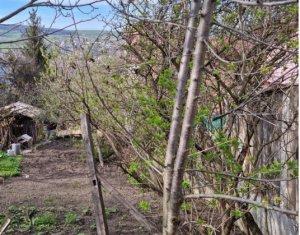Land for sale in Cluj-napoca, zone Gruia