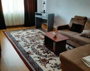 Apartament 2 camere, 50 mp, decomandat, Zorilor