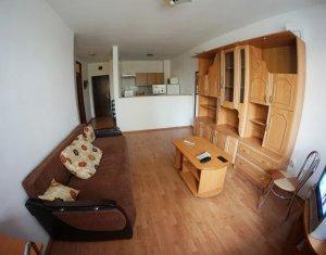 Apartament 2 camere semidecomandat Marasti