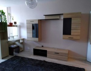 TOP oferta! Apartament tip garsoniera cf 1, moderna, aleea Detunata, Gheorgheni
