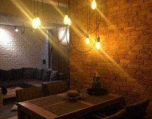 Apartament modern 2 camere, 61 mp, mobilat si utilat, Calea Turzii