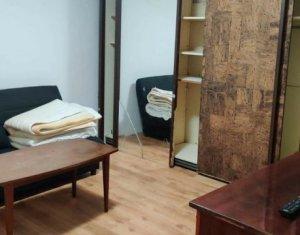 Zona The OFFICE- Apartament tip studio
