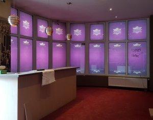 Üzlethelyiség eladó on Cluj-napoca, Zóna Manastur