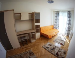 Apartament 3 camere langa Iulius Mall