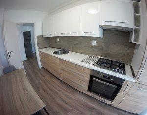 Apartament modern 2 camere, Grand Hill Residence, parcare, Buna Ziua
