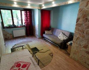 Appartement 3 chambres à vendre dans Cluj-napoca, zone Gheorgheni