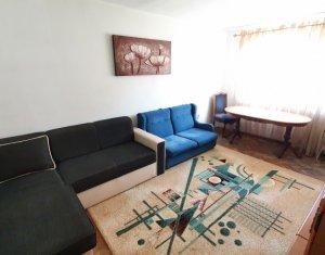 Apartament cu 3 camere, 78mp utili, Gradini Manastur, strada Tarnita