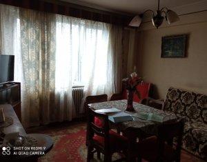 Ultracentral! Apartament cu 3 camere, Cinema Florin Piersic, Parcul Mare