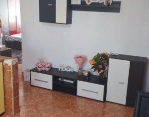 Apartament 2 camere, decomandat, Manastur