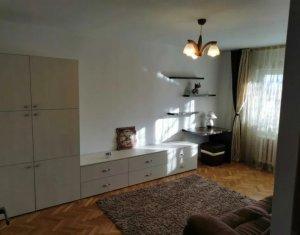 Vanzare apartament 3 camere ,decomandat , Zona Kaufland-Manastur