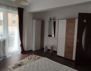 Apartament 2 camere cu balcon, cartier Buna Ziua, Comision 0%