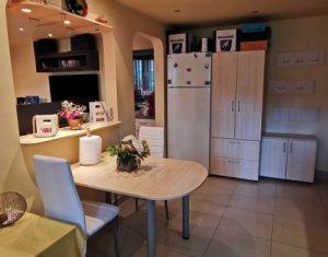 Apartament cu 3 camere, 68 mp, Gheorgheni, zona Constantin Brancusi