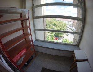 Apartament 2 camere central decomandat, Piata Cipariu