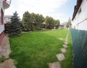 Maison 5 chambres à vendre dans Cluj-napoca, zone Someseni