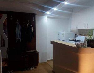 Vanzare apartament 1camere, Tache Ionescu,  Zona Gheorgheni
