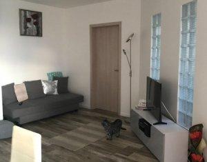 Lakás 3 szobák eladó on Cluj-napoca, Zóna Floresti