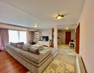 Apartament 3 camere, situat in Floresti, zona Tautiului