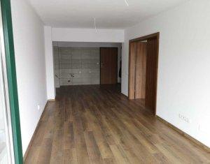 Oferta in VIVA CITY!!! Apartament 50 mp + 12 mp terasa