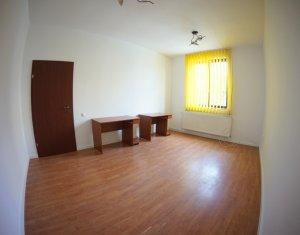 Apartament cu destinatia BIROU, zona ultracentrala a orasului, Regionala CFR
