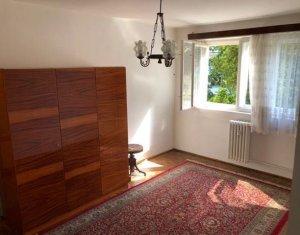 Oferta apartament 2 camere, ideal investitie, Manastur, zona Primaverii
