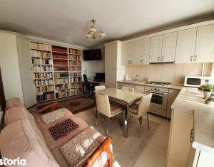 Vanzare apartament 2 camere, bloc nou, ultrafinisat, Iulius Mall, FSEGA