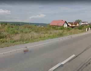 Telek eladó on Cluj-napoca, Zóna Europa