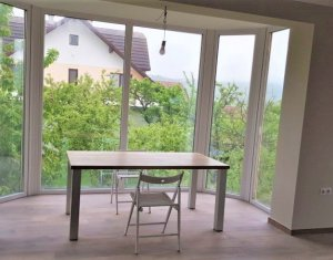 House 7 rooms for sale in Cluj-napoca, zone Borhanci