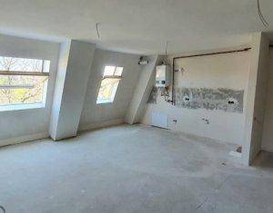 Oportunitate! Apartament 2 camere, balcon, parcare subterana, zona LIDL