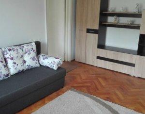 Apartament 2 camere, 50 mp, mobilat si utilat , Grigorescu